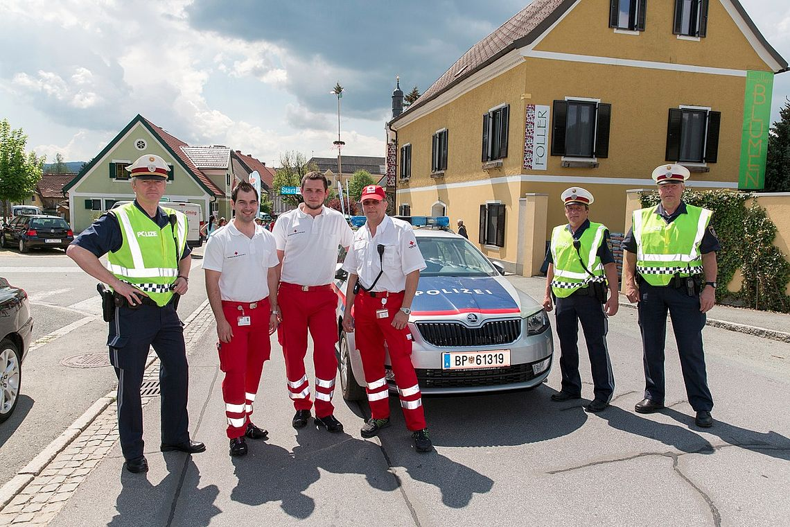 Info: Welschlauf Südsteiermark